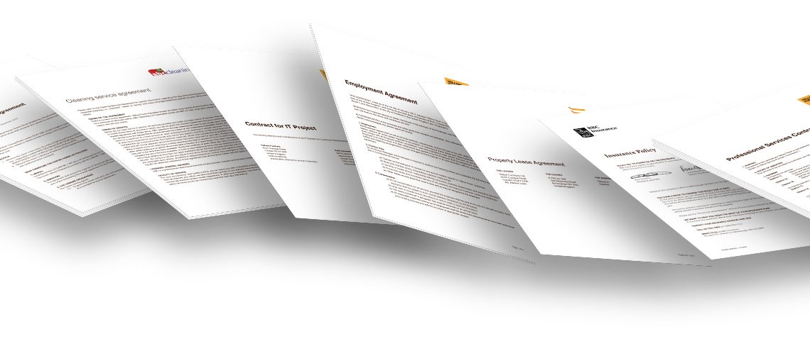 flowingdocuments-next-contracts-website.jpg?mode=crop&anchor=topcenter&fix=br &MaxWidth=1140&